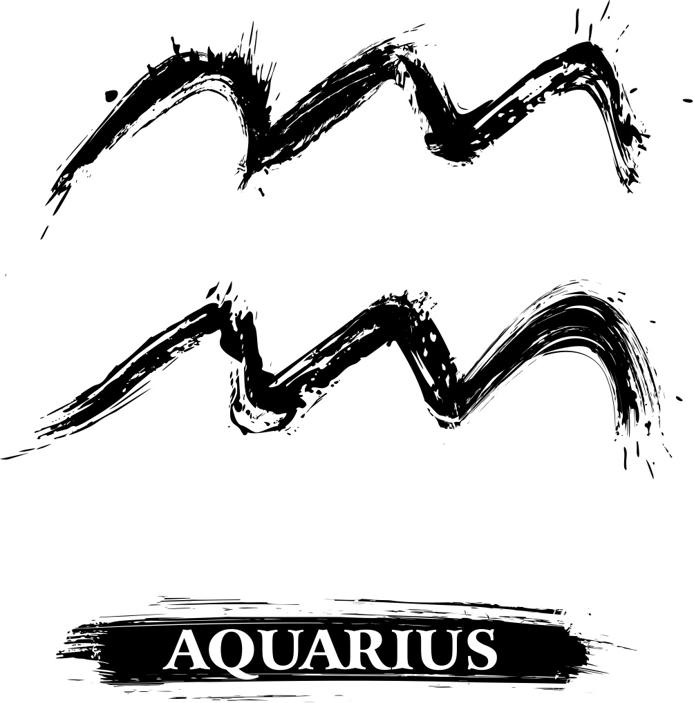 Aquarius speed dating. I m very conscientious of speed when I drive