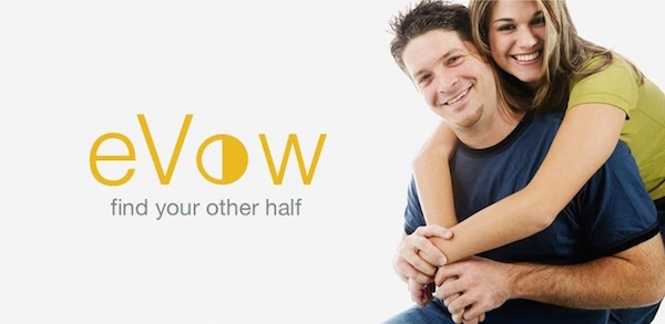 Evow dating for relationships