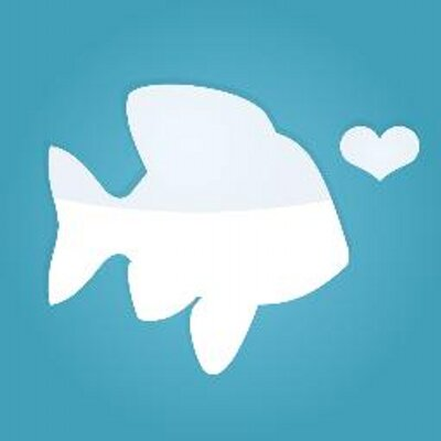 Plentyoffish pop up dating events for Totally free dating sites like plenty of fish