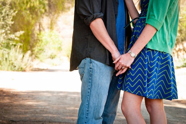 questions to ask at dating event